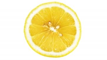 вода чистая с лимоном натощак по утрам польза