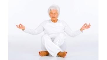 йога в запорожье хатха-йога мифы заблуждения о йоге