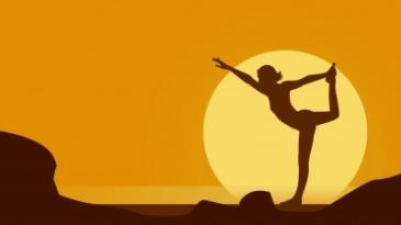 утренние вечерние асаны практика утром вечером йога в запорожье