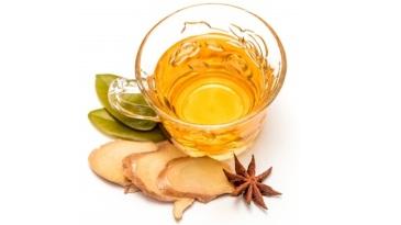имбирь имбирный чай польза вред аюрведа