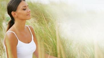 здоровое дыхание ошибки в дыхании как улучшить дыхание