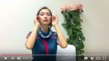 йога аюрведа облегчить головную боль лечение народная медицина без лекарств