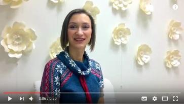 йога видео уроки видео советы здоровье аюрведа лайфхак йога-лайфхак