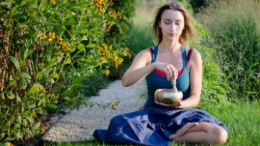 Классическая йога восьмеричный путь что такое йога методы йоги