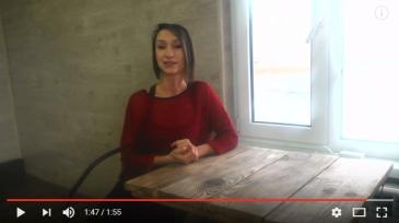 заземление масляный массаж аюрведический массаж как избавиться от беспокойства