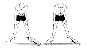 шаткармы йогическое очищение хатха йога агнисара дхаути дхоути джала нети басти варисара тратака