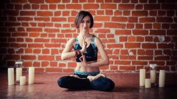йога целостность гармония здоровье йога-тур семинар ретрит запорожье