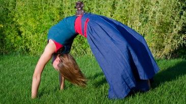 йога в запорожье психологи счастье гармония проблемы