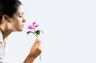 дыхание через нос йога йоговское дыхание как правильно дышать