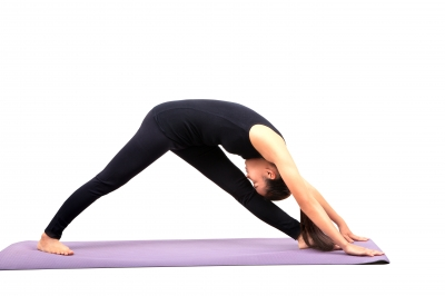 методы принципы правильной корректной растяжки в йоге как добиться растяжки советы
