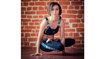 йога в запорожье йога комплексная система аюрведа здоровье гармония баланс