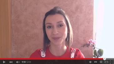 Йога-лайфхаки с Аленой Евсюковой. Аюрведа весенний детокс очищение