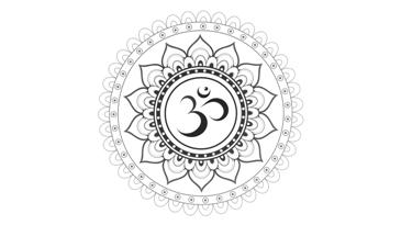 яма и нияма принципы йоги сантоша свадхьяя ишвара пранидхана