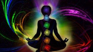 йога тонкое тело энергия энергетические каналы чакры пять элементов