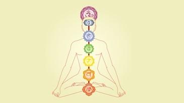 чакры как практиковать с чакрами что делать с чакрами йога чакральная йога